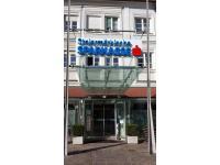 Steiermärkische Bank u Sparkassen AG - Filiale Weiz