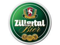 Zillertal Bier -  Bierkultur seit 1500