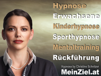 Hypnose Erwachsene | Kinderhypnose | Sporthypnose | Mentaltraining | Rückführung