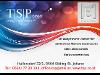 Thumbnail - TSP Firmeninfo