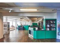 Wallner Holzhandel GmbH