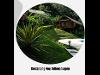 Thumbnail Gestaltung von Außenanlagen