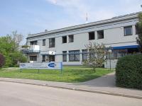 Berufliches Bildungszentrum Waldviertel
