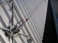 Hess Bauspenglerei u Dachdeckerei GmbH