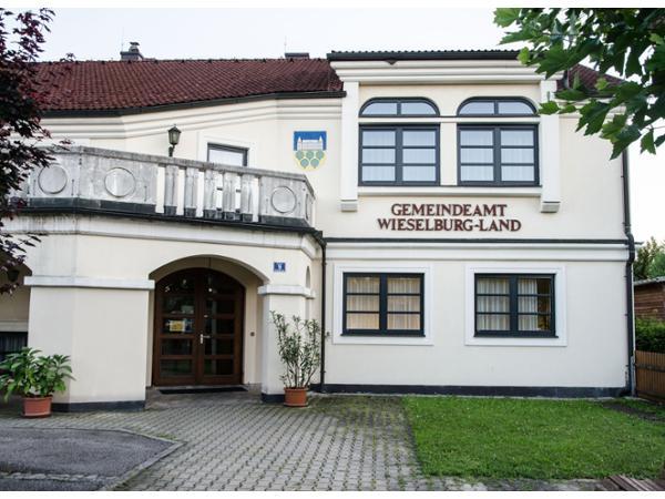 Wohnung mieten oder vermieten Wieselburg - willhaben