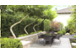 Gartengestaltung-Beratung-Verkauf