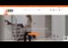 Neuer Shop für SACH Zentralstaubsauger in Deutschland online