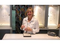 Monika Kühberger - Verkauf