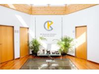 GK Business Solutions & Service GmbH