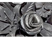 Feldmann Metall- und Schmiedekunst GmbH