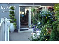 Blumen Schacherl Andrea - Floristenmeisterbetrieb