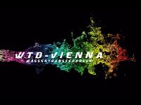 WTD - VIENNA   WasserTransferDruck