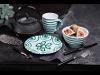 Thumbnail - Gmundner Keramik