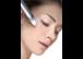 Beauty Profi: Zeigen Sie Ihre Haut von ihrer schönsten Seite
