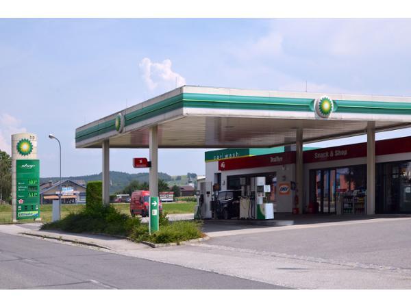 OMEGA Werbung GmbH, 3680 Persenbeug-Gottsdorf