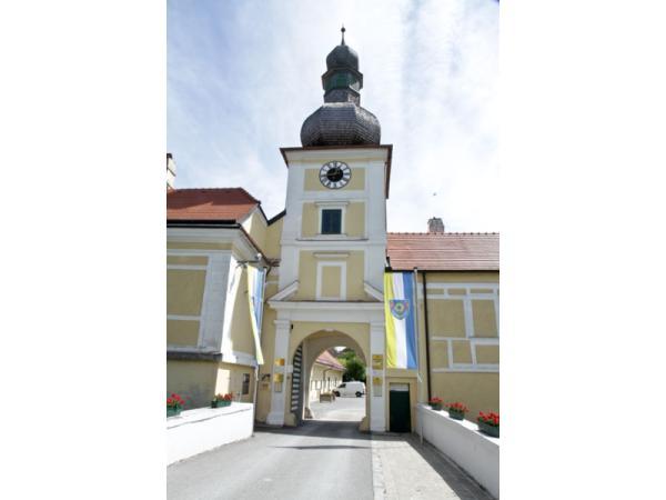 Single event kottingbrunn - comunidadelectronica.com / 2020 / Lofer frau