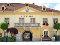 Stadtgemeinde Kapfenberg