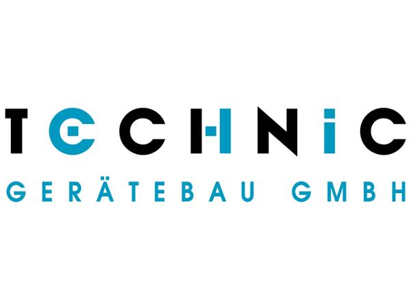 Logo Technic
