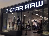 G-Star Raw Store