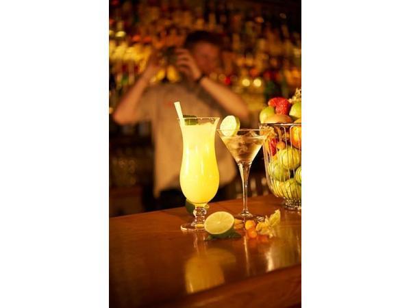 Vorschau - erfrischende Cocktails