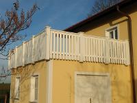 2M Holzbau GmbH