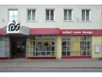 PS-Planungs- u Raumausstattungs KG - Tischlerei