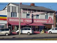 Fuchs Musikhaus