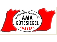 GIGGI Tenne, Klotz Stefan Gastro GmbH