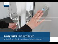 Pichler Sicherheits- und Systemtechnik GesmbH & Co KG