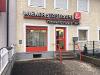 Thumbnail - WIENER STÄDTISCHE Versicherung AG Vienna Insurance Group