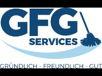 Gerhard Federmann GebäudereinigungsgesmbH