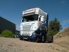 Tiefenthaler Transporte GmbH