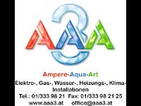 Logo aaa3