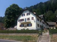 Landhaus Weber vlg. Hansbauer