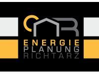 Energieplanung Richtarz