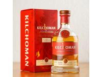 Whisky - Single Malt Genuss