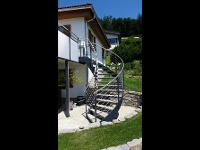 Summer Metalltechnik GmbH