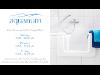 aquanum - die besondere Badsanierung