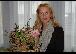 Schnittblumen und Themenfloristik aller Art