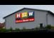 Herzlich Willkommen bei HGW Installationen