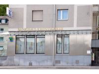 Bankhaus Krentschker & Co AG