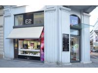 E2 by Edthaler