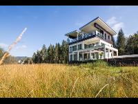 Weingraber&Prohart Architekten ZT GmbH