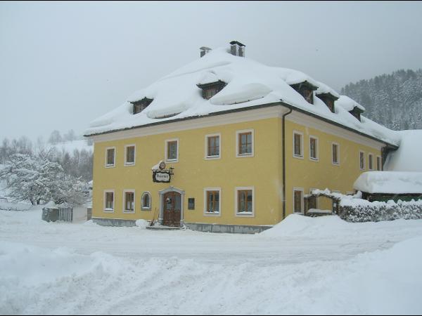 Vorschau - Winterzeit /Eisstockzeit