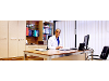 Thumbnail Dr Behrooz Salehi