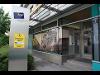 NV Kundenbüro Gänserndorf
