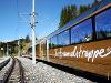 Thumbnail - Mariazellerbahn - Himmelstreppe