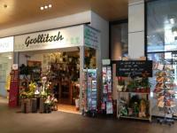 Grollitsch Blumensalon