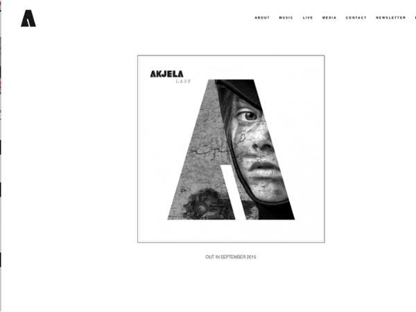 www.akjela.com