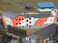 FF-Haus Semmering
